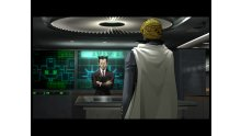Devil-Summoner-Soul-Hackers_19-07-2012_screenshot-7