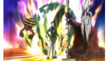 Devil-Summoner-Soul-Hackers_19-07-2012_screenshot-8