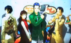 Devil Summoner Soul Hackers head 1