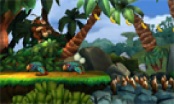 Donkey Kong Country Returns 3D 07 04 2013 head 1