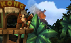 Donkey Kong Country Returns 3D 14 02 2013 head 2