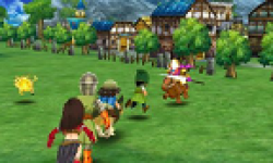 Dragon Quest VII 09 12 12 head 1