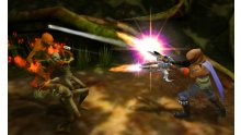 heroes-of-ruin-3d-screenshot_2011-05-31-03
