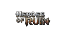 heroes-of-ruin-3d-screenshot_2011-05-31-06