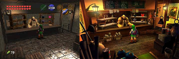 https://ds-img.gamergen.com/images-screenshots-captures-zelda-ocarina-of-time-comparaison-versions-3ds-nintendo-64-720x240-08032011-07_02D000F000010936.png