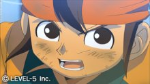 Inazuma-Eleven-1-2-3_11-08-2012_screenshot-6