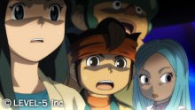 Inazuma-Eleven-1-2-3_11-08-2012_screenshot-9