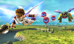 Kid Icarus Uprising 20 01 2012 head 5