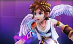kid icarus uprising 2011 09 13 head