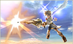 kid icarus uprising 3ds screenshot capture images artworks 24 11 2011 head 01