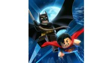 LEGO-Batman-2-DC-Super-Heroes_art