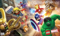 LEGO Marvel Super Heroes 08 01 2013 GameInformer