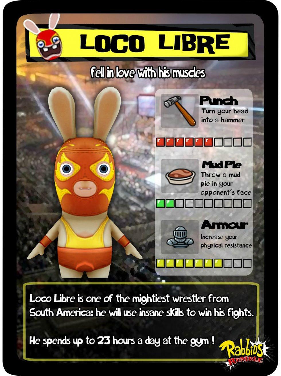Les-Lapins-Cretins-Rabbids-Rumble_31-05-2012_art-4