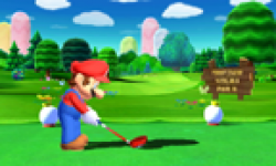 Mario Golf World Tour 14 02 2013 head 1