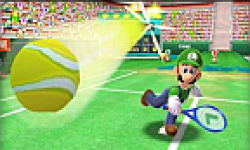 Mario Tennis screenshot 2011 09 13 head