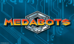 medabots mini