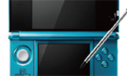 Nintendo 3DS head 6