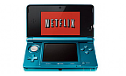 nintendo 3ds netflix head