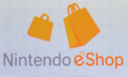 nintendo eshop 3ds vignette icone head