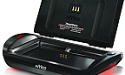 nyko doubles the nintendo 3ds battery life 20110308 head