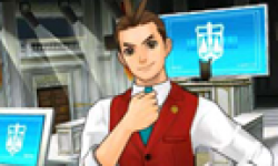 Phoenix Wright Ace Attorney 5 Dual Destinies 28 06 2013 head