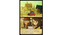 Professor layton appel du spectre screenshots  19
