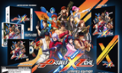 Project X Zone 13 04 2013 head