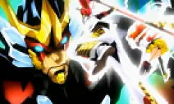 Project X Zone 23 09 2012 head 3