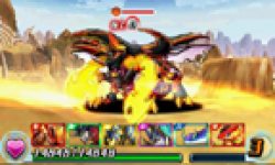 Puzzle and Dragons Z 19 04 2013 head 2