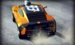 ridge racer 3d screenshot 20110205 head