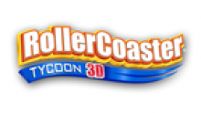 RollerCoster Tycoon vignette