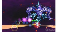 screenshot-capture-image-dream-trigger-3D-nintendo-3DS-03