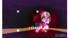 screenshot-capture-image-dream-trigger-3D-nintendo-3DS-04