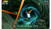 Image Screenshot Capture Image Star Fox 64 3d Nintendo 3ds 08