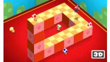 Screenshot-Capture-Image-super-mario-3D-land-nintendo-3ds-01