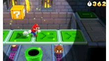 Screenshot-Capture-Image-super-mario-3D-land-nintendo-3ds-02