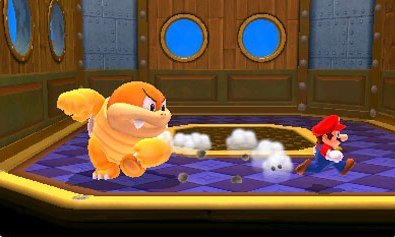 Screenshot-Capture-Image-super-mario-3D-land-nintendo-3ds-03