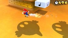 Screenshot-Capture-Image-super-mario-3D-land-nintendo-3ds-05