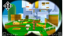 Screenshot-Capture-Image-super-mario-3D-land-nintendo-3ds-06