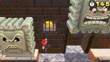 Screenshot-Capture-Image-super-mario-3D-land-nintendo-3ds-07