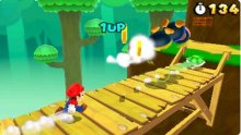 Screenshot-Capture-Image-super-mario-3D-land-nintendo-3ds-08