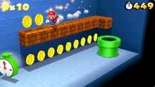 Screenshot-Capture-Image-super-mario-3D-land-nintendo-3ds-09