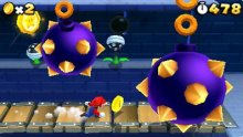 Screenshot-Capture-Image-super-mario-3D-land-nintendo-3ds-10