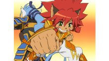 solatorobo-the-red-hunter-screenshot_2011-04-17-46