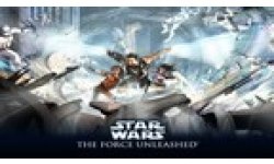 star wars force unleashed ICON0