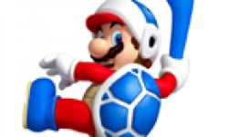 Super Mario 3D Land 07 10 2011 head 1