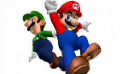 super mario bros image 20110201 head