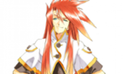 Tales of the Abyss 12 05 2011 head 1