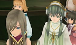 Tales of The Abyss 3D Nintendo 3DS logo