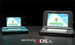 tuto transferer donnees nintendo 3ds vers nintendo 3ds xl tutorial tutoriel explication guide video